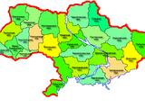 Украинская Федерация (СШВЕ)