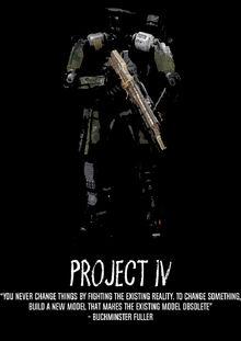 Projectiv1