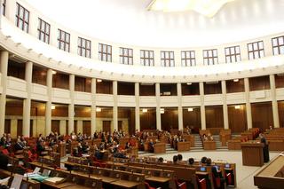 Нацсобрание Белоруссии