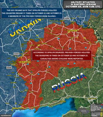 ukraine map before and after, eastern ukraine donetsk map, control eastern ukraine map, ukraine history map, ukraine syria map, ukraine elections, ukraine propaganda posters, ukraine unrest map, ukraine economy 2014, turkey ukraine map, ukraine combat map, ukraine map 2014, ukraine air strikes, ukraine economy map, ukraine political unrest, ukraine map front, ukraine russian map invasion, current ukraine map, ukraine in europe or asia, on ukraine war map