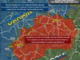 Russian Invasion of Ukraine