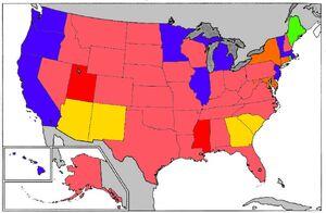 Electionmap2024mpa