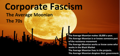 The Average Moonian 3