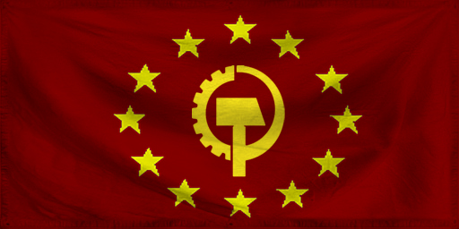 File:Communist party of the worlds by wilji1090-d57p918.jpg