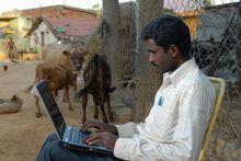 Rural internet--621x414