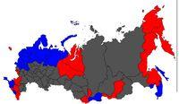 Russia SFMG 1