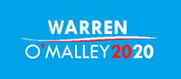 Warrenomalley2020