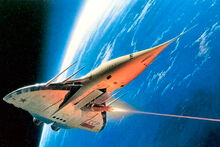 1501162735 new-generation-fighter-aircraft-laser-weapons-m