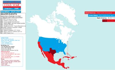 AmericanColdWar