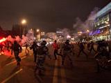 Ноябрьское восстание (SPQR)