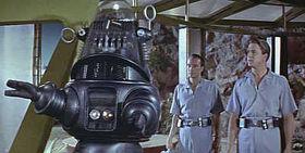 RoboticSoldierCirca2040
