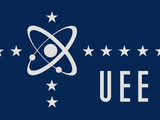 United Federation of Earth (Ascension)