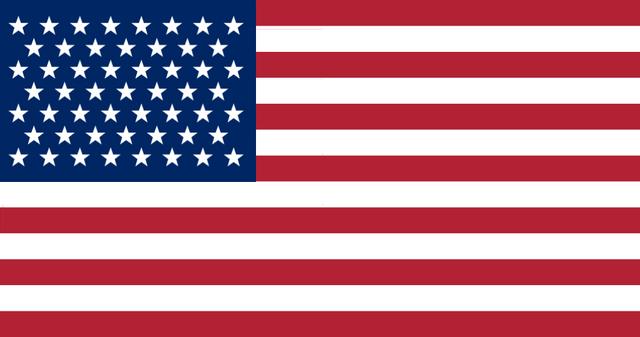 File:US53stars.png
