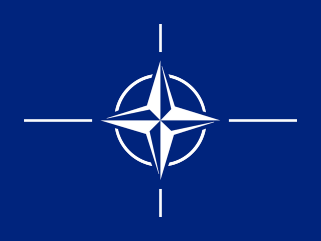File:Flag of NATO.png