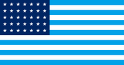 Usta flag