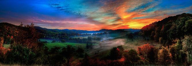 A new dawn by augenstudios-d64x4pe-1-