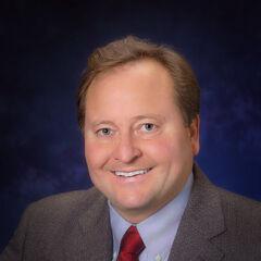 Brian Schweitzer, former Governor of Montana