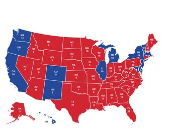 2020electionmap