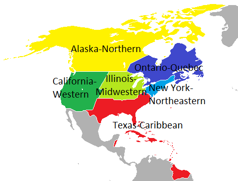 File:America   Districts Map V2.png