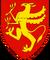 Герб норланна