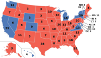 Trump Re-Election