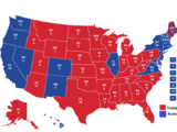 2020 US presidential election (Alaniverse)