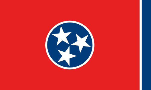 File:Tennessee.png