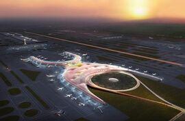 MexicoCityAirport