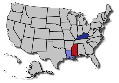 2015-gub-map