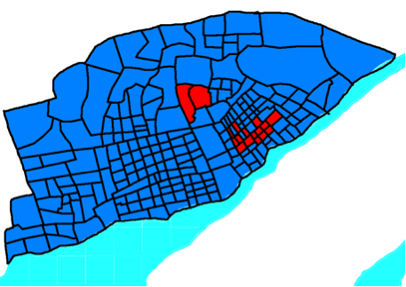 File:FC Mayor 51.png