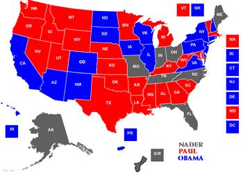 2008popvotemap