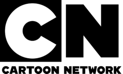 CartoonNetworkLogo2010