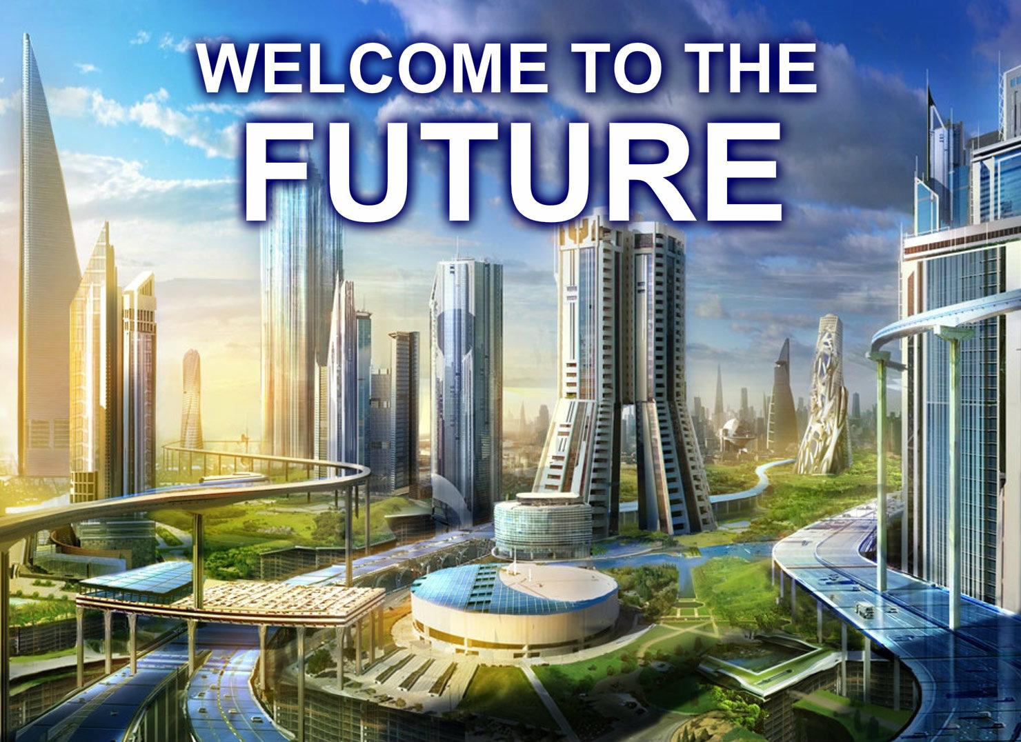 Timeline of timelines   Future   FANDOM powered by Wikia