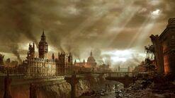 1920x1080 britain-london-destroyed-version-destroyed-city-appocolypse-hq-uk-future-HD-Wallpaper