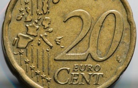 Depositphotos 1688440-stock-photo-20-euro-cents-macro