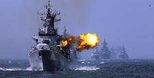 Русский Императорский Флот