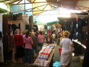 E7919-Dordoy-Bazaar-clothing