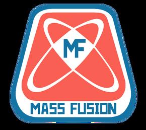 MassFusionLogo