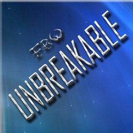 File:Unbreakable logo.jpg