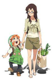 Mirai-Nikki.Reisuke-Houjou.Rea-Amano.320x480