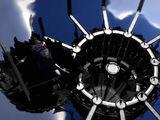 Deus Ex Machina/Image Gallery