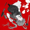 Mirai Nikki anime wallpapers gasai yuno 45.jpg