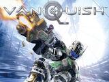 Vanquish (video game)
