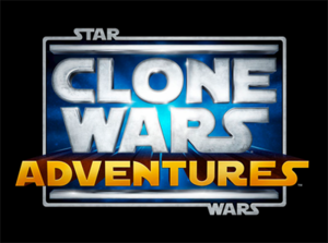 300px-Clone Wars Adventures
