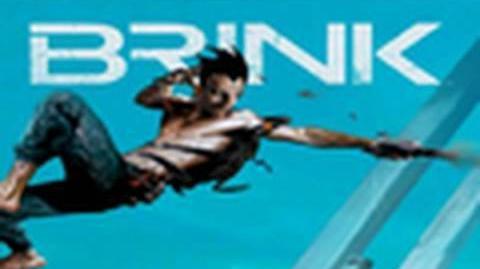 Brink Cinematic GDC 2010 Trailer