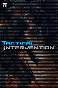 TacticalIntevention