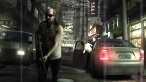 Kane and Lynch 2 Dog Days - Extended Welcome to Shanghai Trailer.wmv