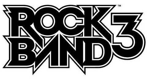 Rock Band 3 E3 2010 Debut Trailer