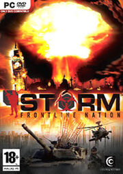 250px-Storm-win-cover