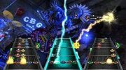 220px-Ghwow gameplay